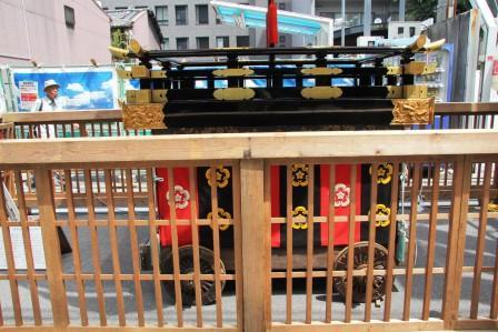 綾傘鉾の台車_H26.07.16撮影