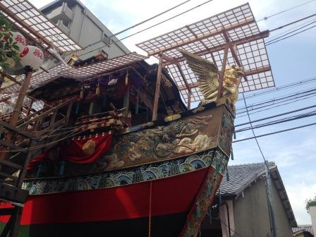 船鉾_H26.07.16撮影