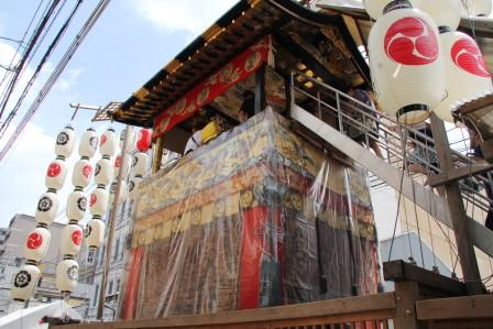 岩戸山_H26.07.16撮影