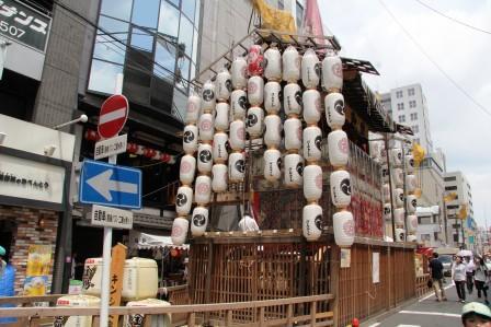 鶏鉾_H26.07.16撮影