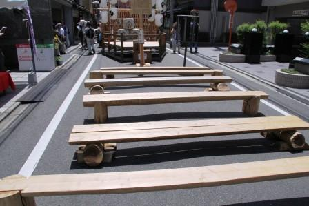 太子山智恵の座_H26.07.16撮影