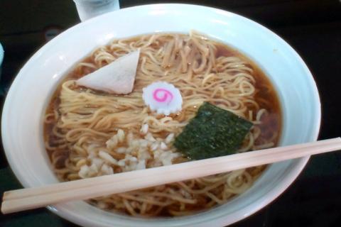 inui_chukasoba.jpg