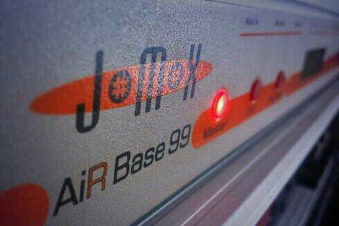 jomox_air_99.jpg