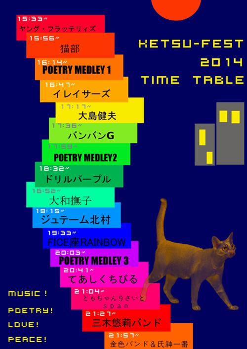 ketsufest2014_timetable.jpg