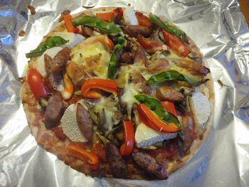 IMG_0382長いものピザ