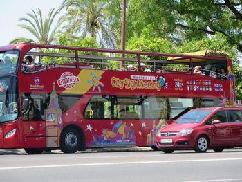 IMG_01562階建て観光バス
