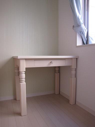ヒバ無垢家具IMG_0757