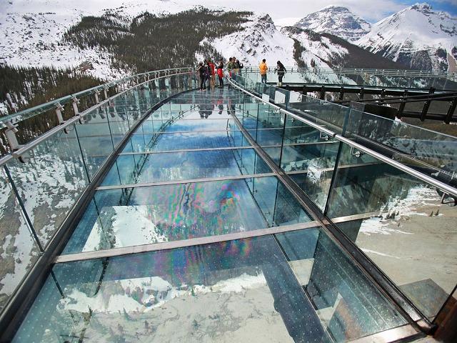 glacier-skywalkers.jpg
