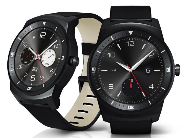 lg-g-watch-r-6-640x468.jpg