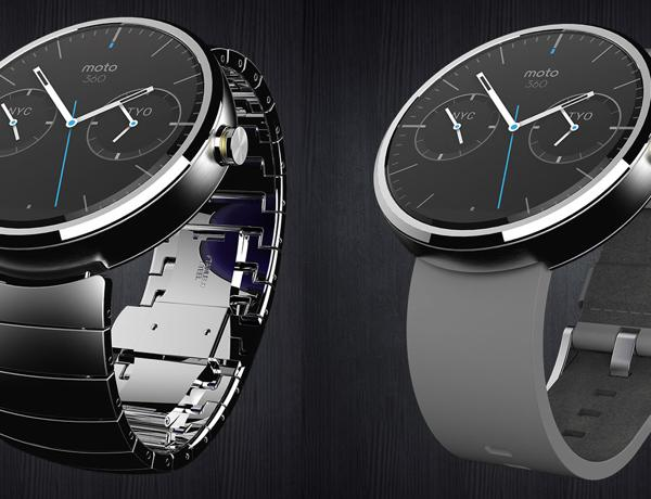 th_Moto-360-vs-LG-G-Watch-R-vs-Samsung-Gear-S.jpg