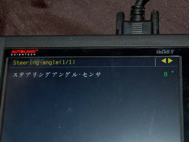DSC_2951.jpg