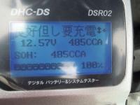 画像 0009