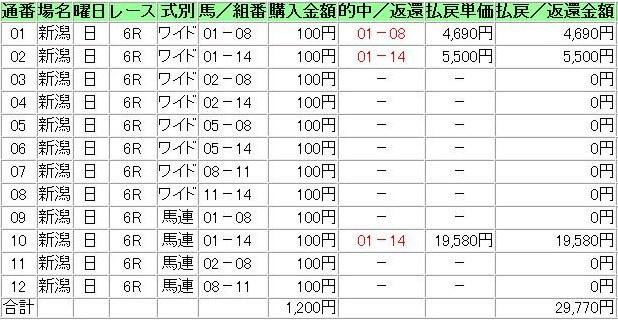 20140525新潟6R