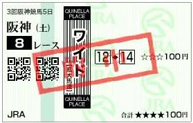 20140621阪神8R