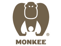 monkee_20140430154432ef6.jpg