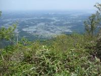 2012-05-13 筑波山 016