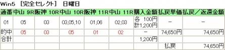 20140323 WIN5(2)