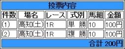 20140419 キネオパピヨン