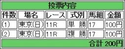 20140518 フーラブライド