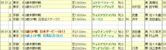 201405310601想定