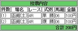 20140705 ポッドコンジュ