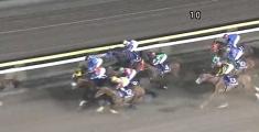 20140708 大井11R 準重賞 グランディオーソ 03