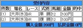 20140709 トマトリコピン