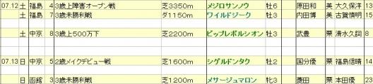 2014071213 想定
