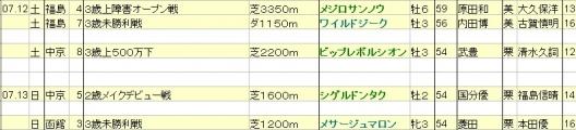 2014071213 JRA発表