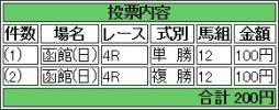 20140720 ポッドコンジュ