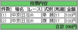20140727 ウィステリアメジロ