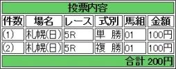 20140727 ウォーターラボ