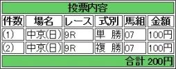20140727 テイケイラピッド