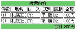 20140817 ショウナンアポロン