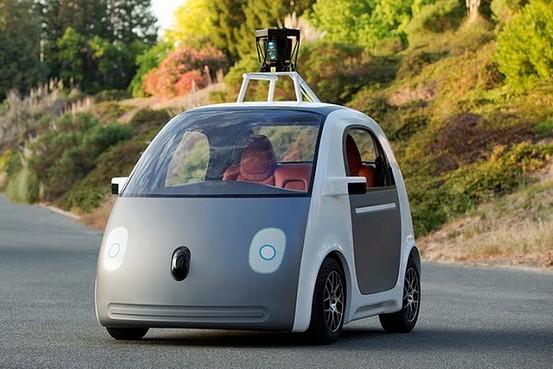 googleG20140.jpg
