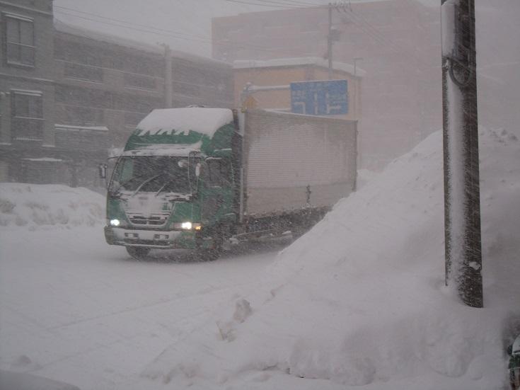 吹雪 001