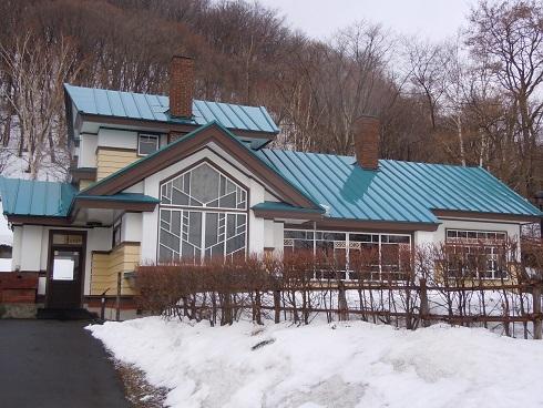 2012冬 007