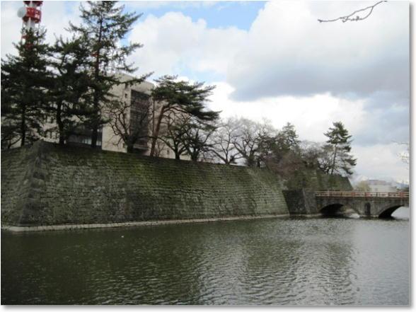 福井城祉1