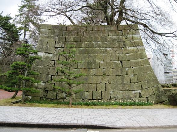 福井城祉2