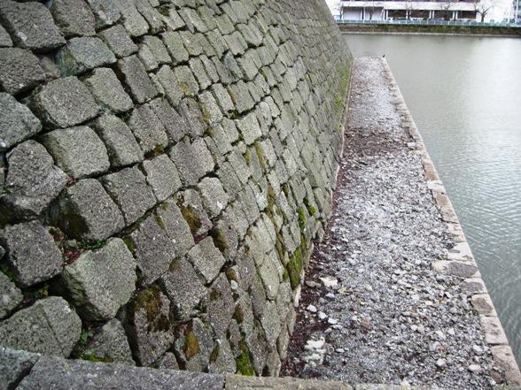 福井城祉4
