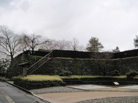 福井城祉5