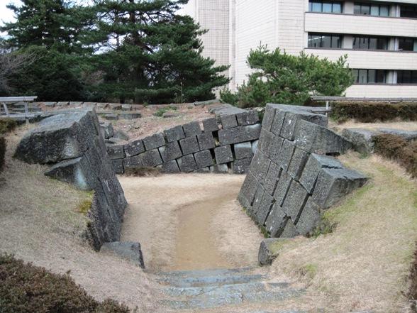 福井城祉6