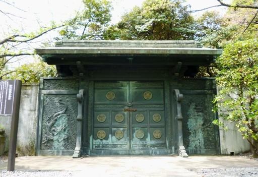 芝増上寺2
