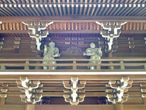 日尾八幡神社4