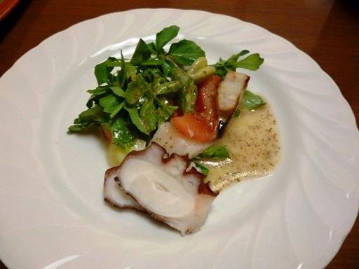 高松料理1