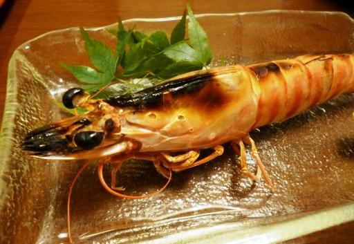 高松料理2