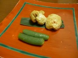 高松料理3