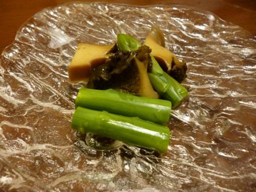 高松料理5