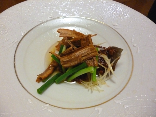 高松料理6