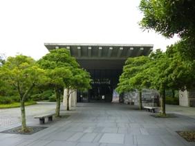 2014歴史文化博物館2